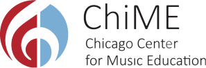 Chicago Center for Music Education
